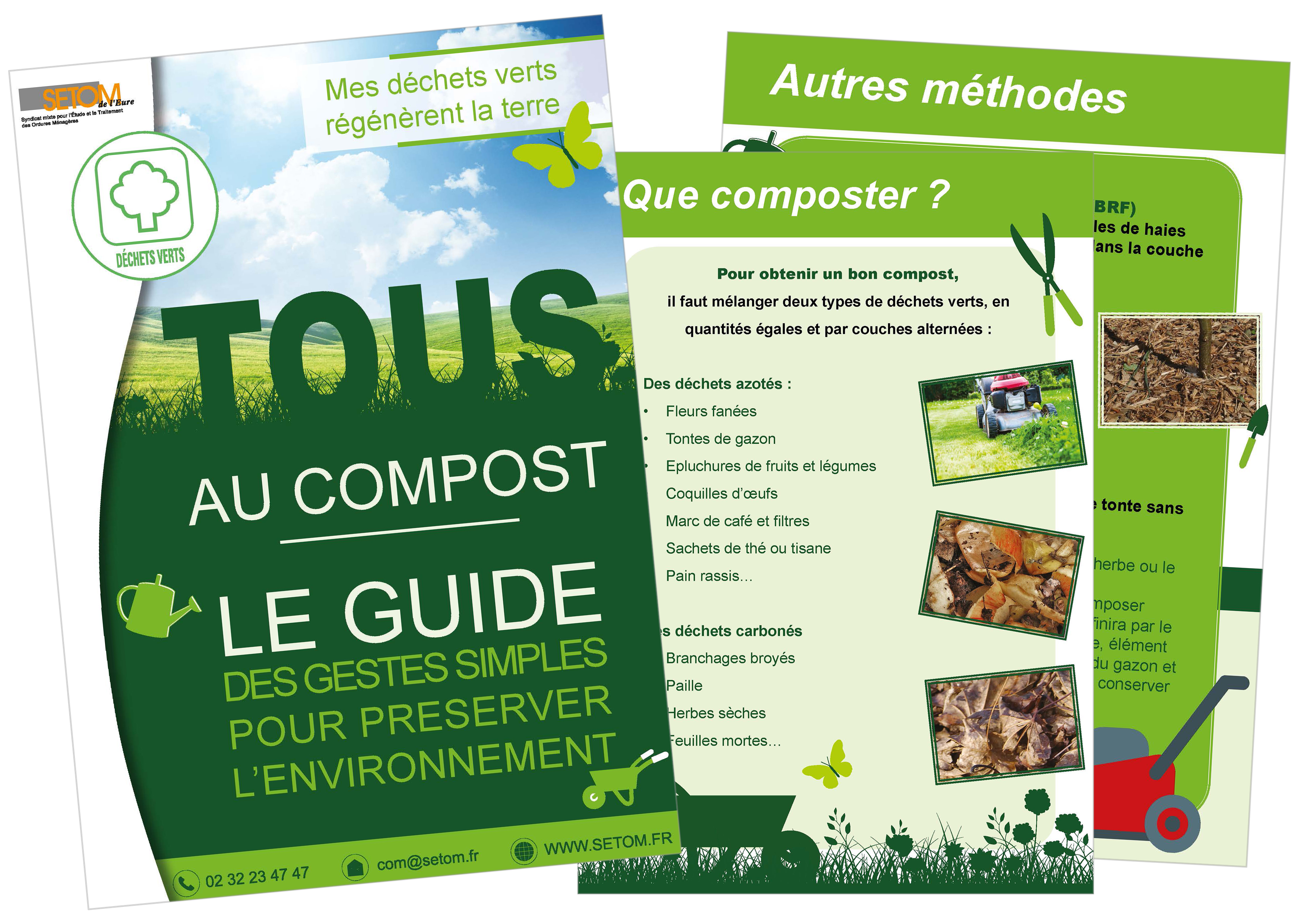 article compost